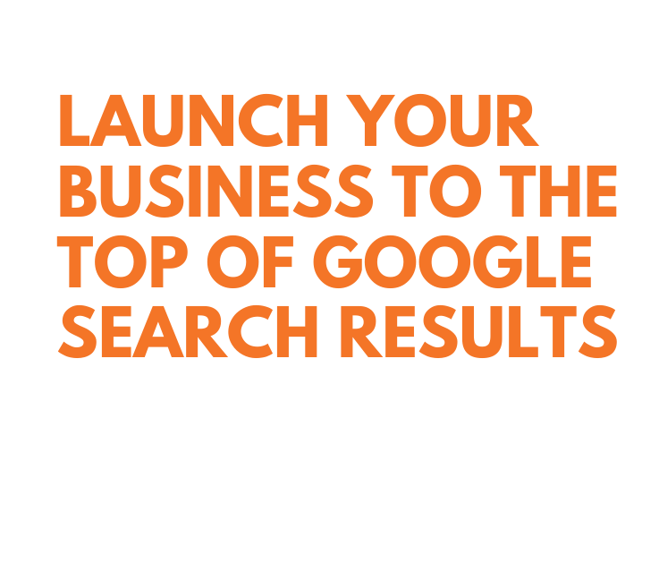 Launch your business to the top of Google search results. Request a Free Demo. Fixed-Rate Search Engine Marketing for Any Business